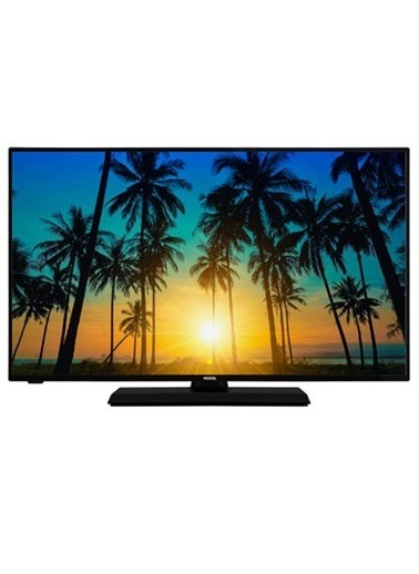 """Vestel 32H8500 32"""" HD Uydu Alıcılı LED TV Renkli"""